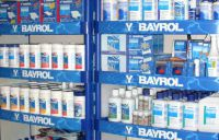 poolprojekt-bayrol-chemieprodukte