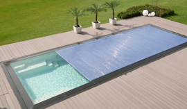 poolprojekt-rollocover