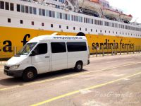 poolprojekt-transport-europa