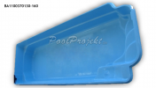 poolprojekt-baslux-becken-BA1100370130-160
