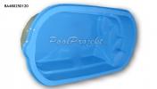 poolprojekt-baslux-becken-BA480250120