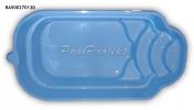 poolprojekt-baslux-becken-BA500270130