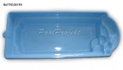 poolprojekt-baslux-becken-BA770320155