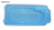 poolprojekt-baslux-becken-BA800370155