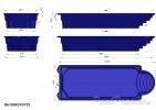 poolprojekt-baslux-skizze-BA1000370155