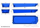 poolprojekt-baslux-skizze-BA1100370130-160