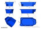 poolprojekt-baslux-skizze-BA450250120