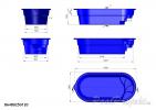 poolprojekt-baslux-skizze-BA480250120