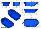 poolprojekt-baslux-skizze-BA500270130