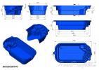 poolprojekt-baslux-skizze-BA550300140