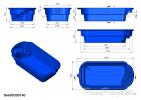poolprojekt-baslux-skizze-BA600300140