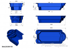 poolprojekt-baslux-skizze-BA620300150