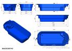 poolprojekt-baslux-skizze-BA650300140