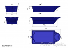 poolprojekt-baslux-skizze-BA690320155