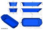poolprojekt-baslux-skizze-BA700300130