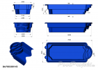 poolprojekt-baslux-skizze-BA700300145