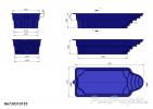 poolprojekt-baslux-skizze-BA730310155