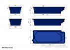 poolprojekt-baslux-skizze-BA750310155