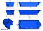 poolprojekt-baslux-skizze-BA770320155