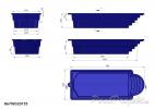poolprojekt-baslux-skizze-BA790320155