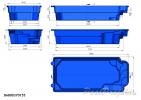 poolprojekt-baslux-skizze-BA800370155
