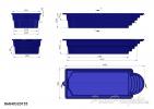 poolprojekt-baslux-skizze-BA840320155