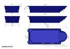 poolprojekt-baslux-skizze-BA900370155