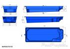 poolprojekt-baslux-skizze-BA950375155